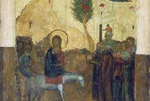 Ierusalin