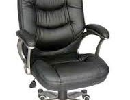 Office Furniture manufacturers / http://www.buildenterprisesindia.com/products.html?category_id=30