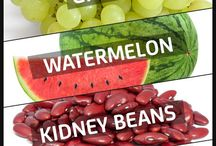 How to Flush Out Kidney Stones