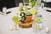 Rustic Nature Weddings Detroit / Looking for a timeless but unique way theme for your wedding? How about a rustic nature look for your big day.  This look will never go out of style in yet can be interpreted so many ways.  It can also be featured in any of the four seasons.  For more information on planning a rustic wedding, please visit www.yourethebride.com. 248-408-4602 #wedding #yourethebride #rusticnature