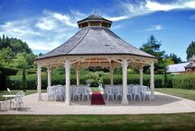 Canterbury wedding venues / Wedding venues in canterbury.