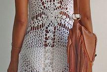 Fashion trends I like
