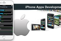 iphone App Development / The One Technologies is an expert iPhone app development company providing services across USA, Canada, UK and Australia. We developed 150+ iPhone and iPad apps : http://bit.ly/2blWQWl