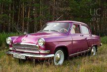 Авто на продажу / Объявления о продаже б/у автомобилей с сайта UsedCars.ru