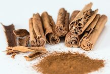 Koření,semínka pro zdraví :)