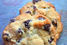 cookie vs biscuit