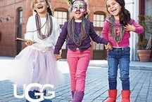 UGG Coupon Code / Find latest UGG Coupon Code here and saving lot money!! Happy Shopping