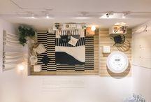Inauguración de Ikea Temporary