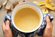 Eintopf/Suppen