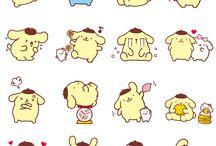 cute Face♡