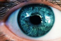 Eyes pictures