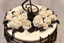 kakkuideat
