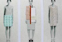 Tug Likes Prints & Patterns