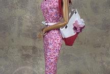 Barbie doll <3