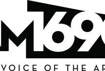 2012 Media Sponsors