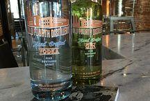 Atlanta's Best Cocktails