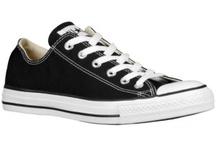 Shoes & Boots / A closet full a shoes I'll never wear....