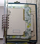 paper / by Liza Ioannou