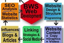 Biz - Buddy Web Services #graphics / My #Graphics - Images from my posts at Web Development Buddy dot com and from WebProBuddy.net and uh, some of my other websites too ;) --- I Created all of these.