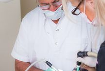 Emergency Dental Health Care Mosman