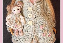Puppen 21