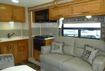 Jayco RV / New Jayco RV units in stock at National RV in Detroit, MI!