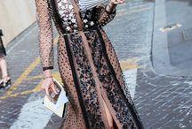 maroko dress