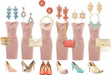Variációk egy ruhára