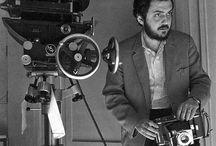 Cinema - Kubrick