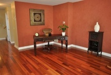 Hardwood species / Hardwood flooring species for Westchester County NY.  Oak, maple, pine, hickory, brazilian cherry, brazilian walnut, santos mahogany, bamboo, kempas, douglas fir, tigerwood, brazilian Teak, red oak, white oak.