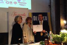 Sotto le Stelle Picinisco / Premio Touring Club Italia..Albergo Diffuso Sotto le Stelle