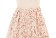 Dresses !