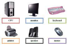 Harga grosir komponen komputer online murah di bandung