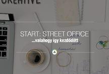 Street Office BLOG: Légy kíváncsi! / www.streetoffice.blog.hu