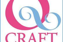 Craft Creative Quilling