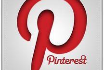 Pinterest&C che passione!