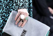Carry me / Purses, Handbags, etc. / by Kayla Bauer