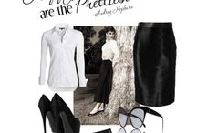 in polyvore
