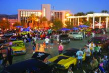 Events / Events on Water Street Henderson, Nevada.