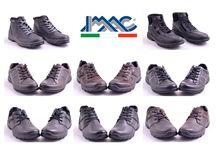 Imac férfi cipők a Valentina Cipőboltokban & Webáruházban! / Imac férfi cipők a Valentina Cipőboltokban & Webáruházban!  http://www.valentinacipo.hu/