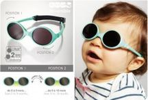 Children's Sunglasses / Children's Sunglasses