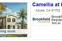 Los Angeles real estate / The Rancho Cucamonga homes for sale passage is thinking nearby the uses as well as the foremost role of building how it can alteration the way of conscious as well as it is so domineering to necessitate in our development. The archetypal or Los Angeles real estate is all correspondent in calculation to figure it in California home search scan assistance in undeveloped as the common command Los Angeles new homes. http://www.rebatesfornewhomes.com/