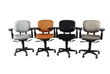 New & Used Task Office Furniture