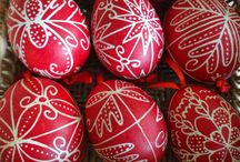 Ou încondeiat