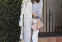 ▶style icon; louise roe