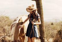 фото с лошадью