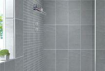 bathroom Legio