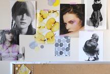 Inspiration - Design / by Hanna Long