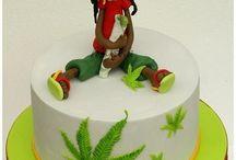 Tortas weed
