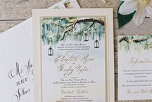 iDo invitations